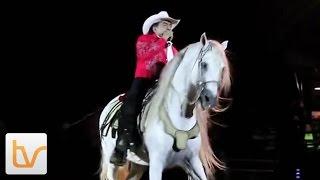 Con Tu Amor Joan Sebastian en El Paso, TX