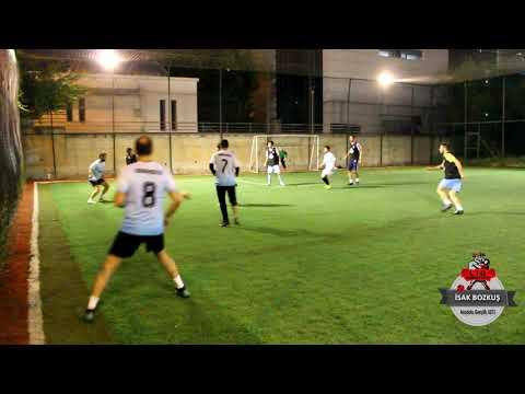 PAPAZ FC - Anadolu Gençlik 1071  PAPAZ FC - Anadolu Gençlik 1071 Maçın Golü