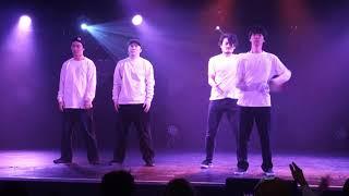 ポソ – Hi Jump!! SP Pick up showcase