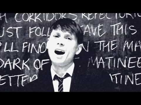 franz - Franz Ferdinand - Matinee Dir. by Chris HopewellDomino Recording Company is an independent record label founded in 1993. Subscribe to Domino: http://goo.gl/k...