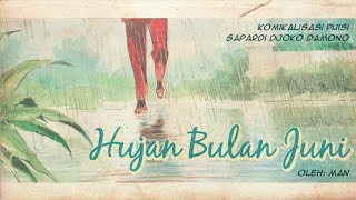 Nonton Hujan Bulan Juni   Sapardi Djoko Damono Film Subtitle Indonesia Streaming Movie Download
