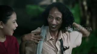 Nonton Kisah Nyata   Kabar Dari Sumanto  24 11 17  1 4 Film Subtitle Indonesia Streaming Movie Download