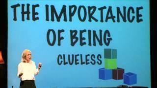 Video What makes an entrepreneur?   Sahar Hashemi   TEDxYouth@Bath MP3, 3GP, MP4, WEBM, AVI, FLV September 2019