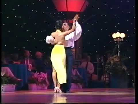 Come Dancing BBC1