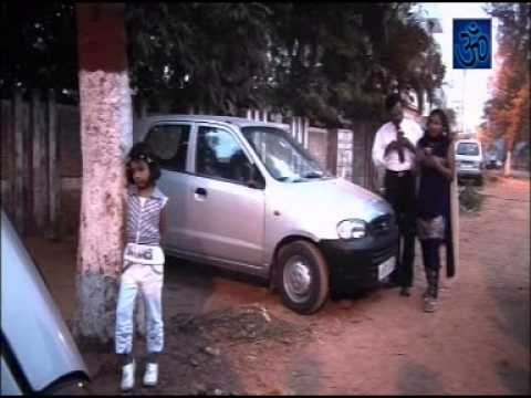 Video Nagpuri Songs Jharkhand 2014 - Anjana | Nagpuri Video Album : NAGPURI HIT SONG download in MP3, 3GP, MP4, WEBM, AVI, FLV January 2017