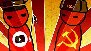 Video What if Russia Was Never Invaded in WWII? MP3, 3GP, MP4, WEBM, AVI, FLV Agustus 2018