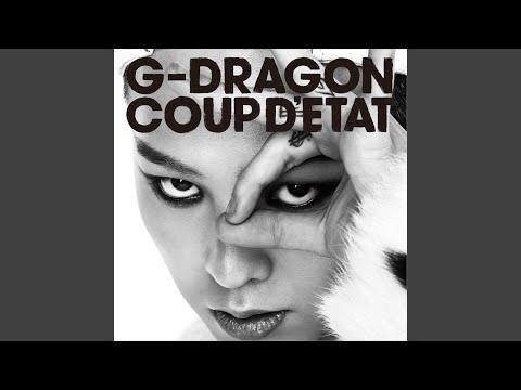 COUP D'ETAT (feat. DIPLO & BAAUER)