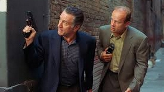 Nonton 15 Minutes  2001  With Edward Burns  Kelsey Grammer  Robert De Niro Movie Film Subtitle Indonesia Streaming Movie Download