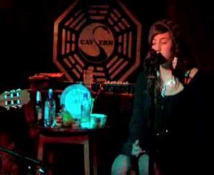 peggy sue and the pirates the new song live cavern