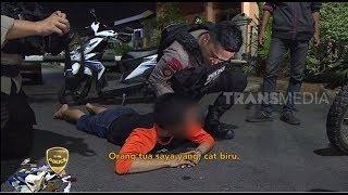 Video THE POLICE | RAIMAS BACKBONE PERANGI NARKOBA (17/05/19) MP3, 3GP, MP4, WEBM, AVI, FLV Juni 2019