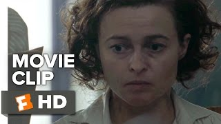 Nonton Suffragette Movie Clip   Raise Our Flag  2015    Carey Mulligan  Helena Bonham Carter Movie Hd Film Subtitle Indonesia Streaming Movie Download