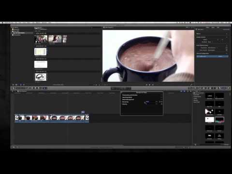final cut pro x - how to check upload progress information in Final Cut Pro X background sharing in final cut pro x how to see how to see export progress final cut pro x 10.0....