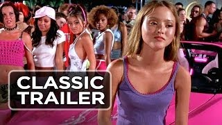 Nonton 2 Fast 2 Furious Official Trailer #1 - Eva Mendes Movie (2003) HD Film Subtitle Indonesia Streaming Movie Download