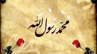 Furkan Suresi - Konuşan Kuran-ı Kerim 025 (Arapça - Türkçe)