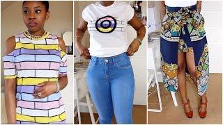 Fashion Targets Breast Cancer  LookBook