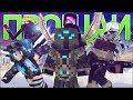 Download Lagu ПРОЩАЙ - Майнкрафт Клип Анимация (На Русском) | Goodbye Minecraft Song Animation Mp3 Free
