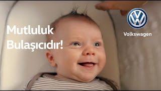 7 Eki 2016 ... Mutluluk Bulaşıcıdır! .... Coca Cola Mutluluk Kamyonu İstanbul, Happiness nMachine Istanbul - Viral Reklam - Duration: 2:56. gorkemunelcom...