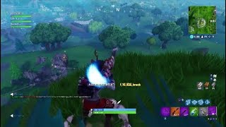 Snipes, Lasers and being toxic ;D(Best of FortniteBR)[PS4]
