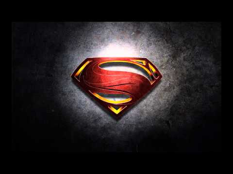 Watch Man Of Steel Official full movie #3 (2013) - Russell Crowe, Henry Cavill Movie Hd - Man Of