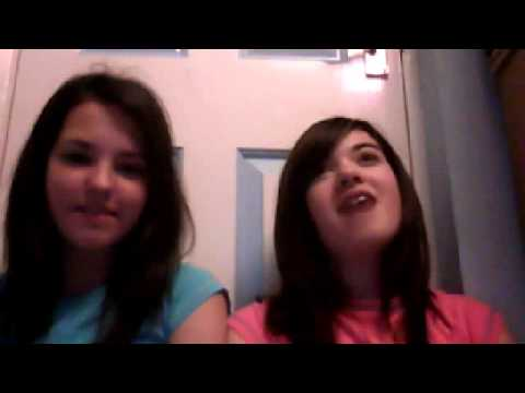 One Direction Hot Or Not Video By Alysha And Caitlin Xxxxx