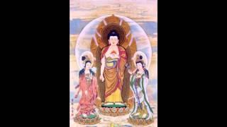 Tụng Từ Bi Thủy Sám - Thầy Thích Huệ Duyên.mp4 - Phật Pháp Vô Biên