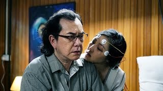 Nonton The Sleep Curse  2017    Hong Kong Movie Review Film Subtitle Indonesia Streaming Movie Download