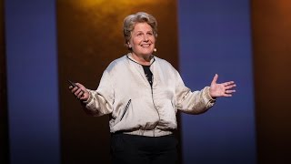 Women's equality won't just happen -- not unless more women are put in positions of power, says Sandi Toksvig. In a disarmingly hilarious talk, Toksvig tells the ...