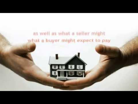 Long Beach Appraiser – 562.200.0411 – GW Appraisal Services