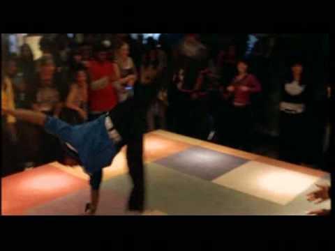 Save the Last Dance 2 Trailer