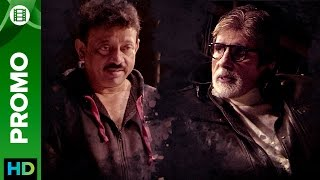 "Watch exclusive ""Sarkar 3"" & Original videos on Eros Now https://_www.erosnow.com Most candid Amitabh Bachchan interview ever. Coming soon on 8th May, 2017Movie: Sarkar 3Release Date: 12th May, 2017Directed By: Ram Gopal VarmaProduced By: Rahul Mittra, Anand Pandit, Gopal Shivram Dalvi, Krishan Choudhary & WeoneMusic Director: Ravi ShankarTo watch more log on to http://www.erosnow.comFor all the updates on our movies and more:https://twitter.com/#!/ErosNowhttps://www.facebook.com/ErosNowhttps://www.facebook.com/erosmusicindiahttps://plus.google.com/+erosentertainmenthttps://www.instagram.com/eros_nowhttp://www.dailymotion.com/ErosNow"