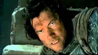 Nonton Wrath Of The Titans  2012  Scene   The Minotaur  Film Subtitle Indonesia Streaming Movie Download