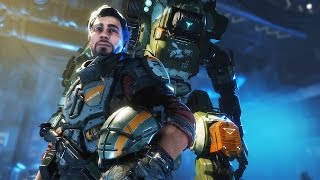 Titanfall 2: The Great Titan Escape by Yosinuke by IGN