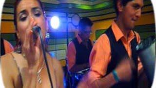Piratas Band - AMOR DE MIS AMORES