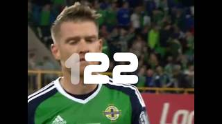 122 to 22...What a journey it has been! #DareToDream #GAWA