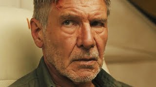 Blade Runner 2049 Trailer #2 2017 - Official Movie Trailer 2 in HD - starring Harrison Ford, Ryan Gosling, Robin Wright - directed by Denis Villeneuve - hotly anticipated sequel to Ridley Scott's dystopian scifi classic, 30 years after the first Blade Runner, the Los Angeles of 2049 looks hollowed out and haunted.Blade Runner 2049 2017 Movie hits theaters Oct 6th, 2017Thirty years after the events of the first film, a new blade runner, LAPD Officer K, unearths a long-buried secret that has the potential to plunge what's left of society into chaos. K's discovery leads him on a quest to find Rick Deckard, a former LAPD blade runner who has been missing for 30 years. For more, watch Blade Runner 2049 trailer 2017 in full hd 1080p.Blade Runner 2049 2017 MovieGenre: Science FictionDirector: Denis VilleneuveStarring: Harrison Ford, Ryan Gosling, Robin Wright, Dave Bautista, Ana de Armas, Sylvia Hoeks, Mackenzie Davis, Carla JuriBlade Runner 2049 official movie trailer courtesy of Alcon EntertainmentStreaming Trailer is your daily source of movies with new official movie trailers, teasers, sneak peak and clips. Movie Trailers added daily upon release.Subscribe to Streaming Trailer to get instant notifications to new official 2017 movie trailers: http://bit.ly/2jSPjRuJust Added, new official movie trailers: http://bit.ly/2iYoVq7For more official movie trailers: http://bit.ly/2klu5ga