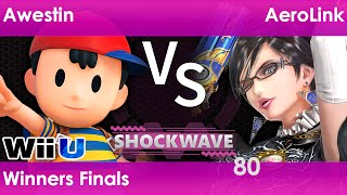 What's the silliest Bayonetta match you've seen so far? We should have a contest