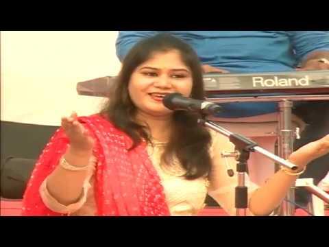 Video nternational Buddhist Conference, Nagpur | अंतरराष्ट्रीय बौद्ध सम्मेलन, नागपुर download in MP3, 3GP, MP4, WEBM, AVI, FLV January 2017
