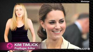 Will Kate Middleton And Prince William Start Having Kids Soon?