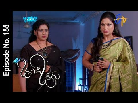 Okariki Okaru | 6th November 2017 | Full Episode No 155