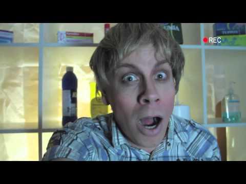 ToosaTV-traileri 21.2.2013: Mainosmaniaa tekijä: Telia Finland