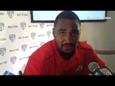 Nate Orchard Interview 7/23/2014 video.