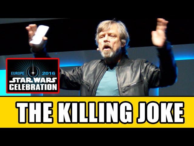 the killing joke pdf download