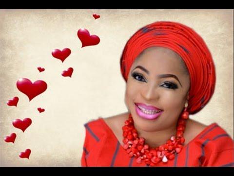 Omije Ife -  Latest 2017 Yoruba Nollywood Movie