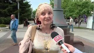 """""""За спасяване на българската култура"""""""