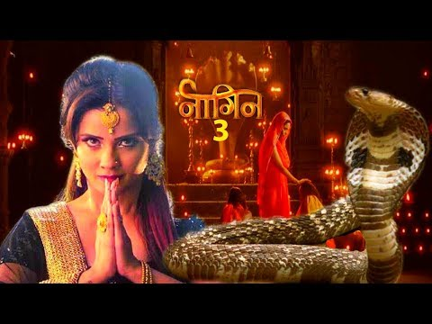 Video Kali Naagin Is Back With a New Story | NAAGIN SEASON 3 download in MP3, 3GP, MP4, WEBM, AVI, FLV January 2017