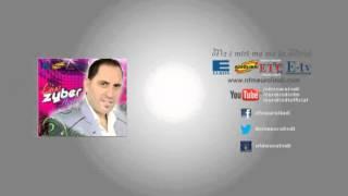 Zyber Avdiu - Linda (audio)
