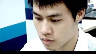 Về Viet Vuong Telecom