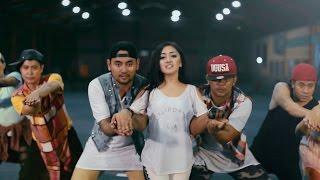 Maisaka - Ingat Ingat Kamu (Official Music Video) Video