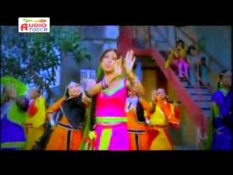 Video diljani   surjit bhullar   Sudesh kumari download in MP3, 3GP, MP4, WEBM, AVI, FLV January 2017
