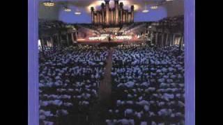 *Audio* Keep Hope Alive: The Gospel Music Workshop Of America